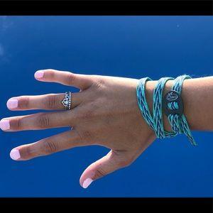Chaco Wrist Wrap